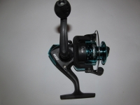 Рыболовная катушка NaoHai SY200