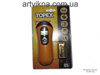 Дальномер ультразвуковой TOPEX 31C902
