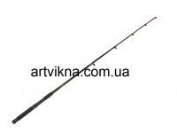 Спиннинг телескоп Okuma 240