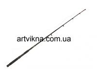 Спиннинг телескоп Okuma 300