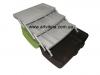 Ящик AQUATECH 1703 с тремя полочками