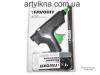 Пистолет клеевой FAVORIT 65 W 12-101